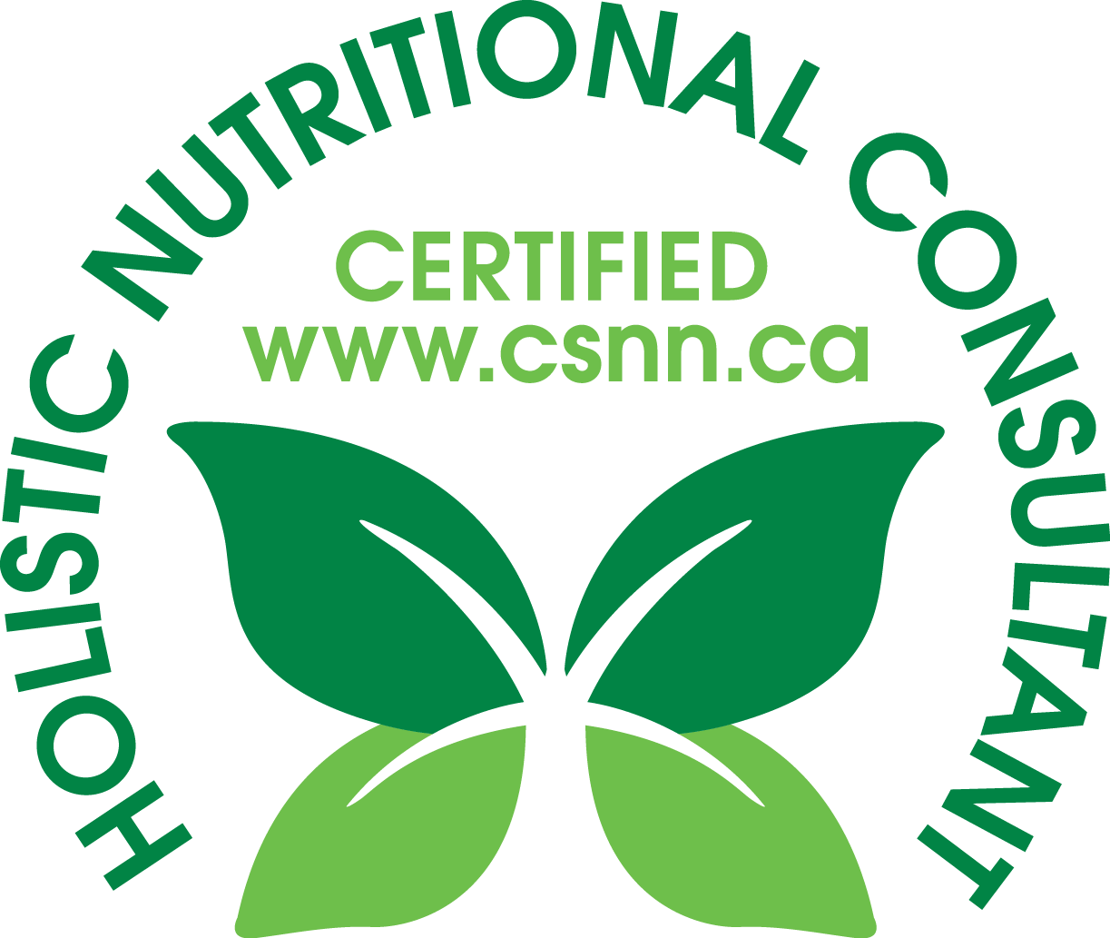 Certified Symbol